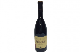 Vino tinto Rioja Monte Real