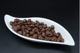 Crusty café